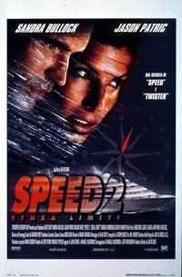 speed2.JPG