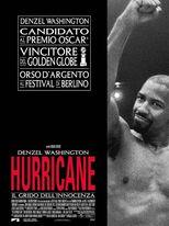 Hurricane - Il grido dell'innocenza