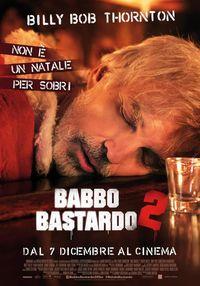babbo_bastardo2.jpg