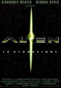 alien6047_big.jpg