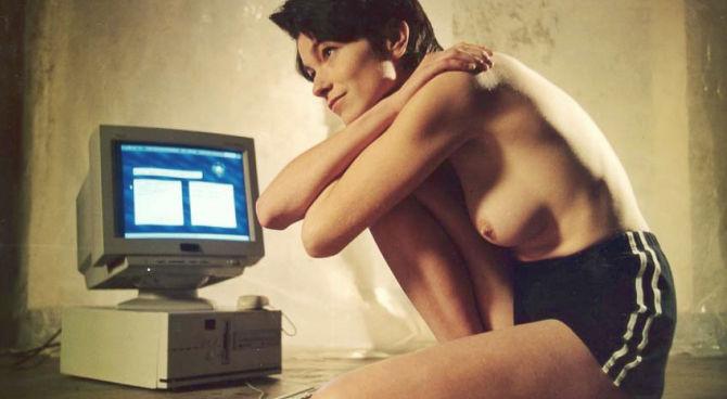 giochi erotici film tutto chat