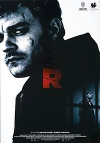 R_poster.jpg