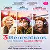 3generations.jpg