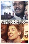 united_kingdom_xlg.jpg