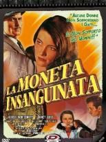La moneta insaguinata