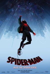 spider-man-un-nuovo-universo.jpg