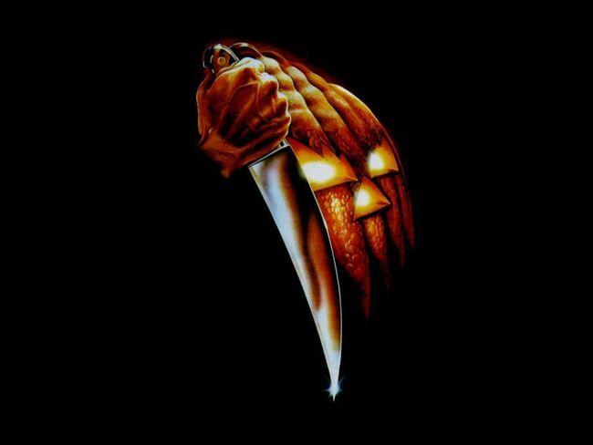 Paura eterna, 25 horror sempre efficaci per spaventarsi a Halloween