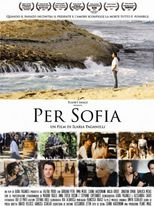Per Sofia - Locandina