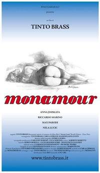 monamour-27555.jpg