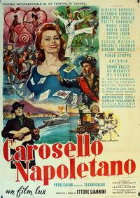 carosello_napoletan.jpg