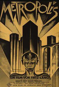 metropolis-movie-poster-1926-1020433586.jpg