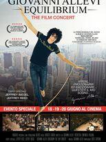 Equlibrium - The Film Concert