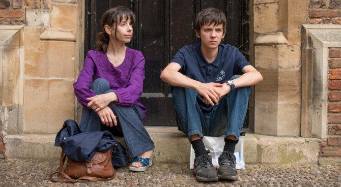 Sottovalutati e invisibili, ecco 10 film del 2015 da recuperare