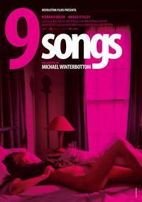 9-songs.jpg