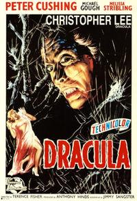 dracula-vampiro.jpg