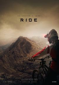 RIDE-[Teaser]-Mountain_DEF.JPG