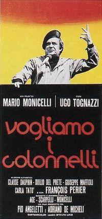 vogliamoicolonnelli566489bloopers9666.jpg