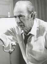 Jack-Albertson