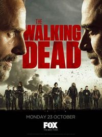 New-Walking-dead-poster.jpg