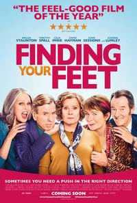 finding-your-feet.jpg