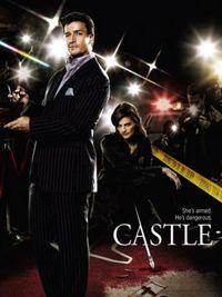 Castle - un detective tra le righe