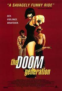 Doom Genaration