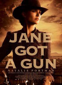 jane_got_a_gun_xlg.jpg