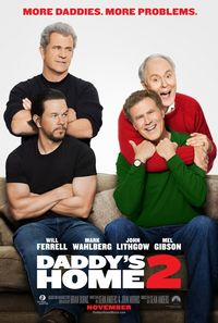daddys-home2.jpg