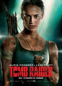 tomb-raider-poster.jpg