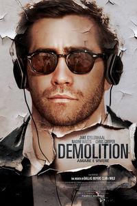 demolition_locandina.jpg