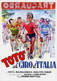 toto-al-giro-d-italia-189498.jpg