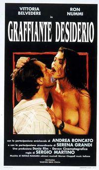giochi erotici coppia telefilm