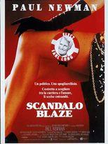 Scandalo Blaze