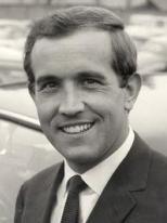 Ian-Hendry