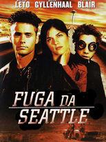 Fuga da Seattle
