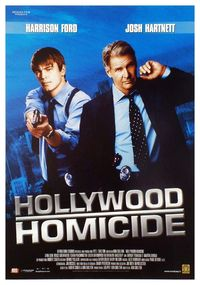 hollywood-homicide.jpg