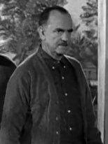 Larry-Keating