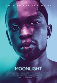 moonlight_poster.jpg