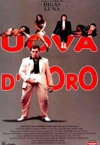 Uova_doro_1993.jpg