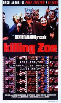 killing_zoe.JPG