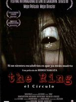 The Ring (giappone: 1 di 3)