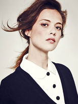 Valeria-Bilello