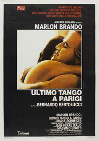 ultimo_tango_a_parigi.jpg