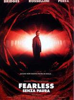 Fearless - Senza paura
