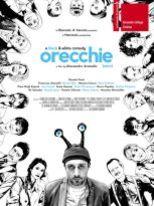 Orecchie - film