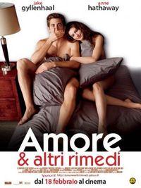 film d amore e passione ciattare con donne