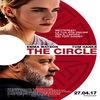 The Circle - Cinema Etrusco - Tarquinia