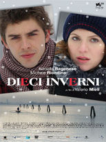 Dieci Inverni - Locandina
