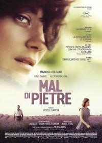 mal_di_pietre.jpg