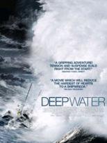 Deep Water - Locandina